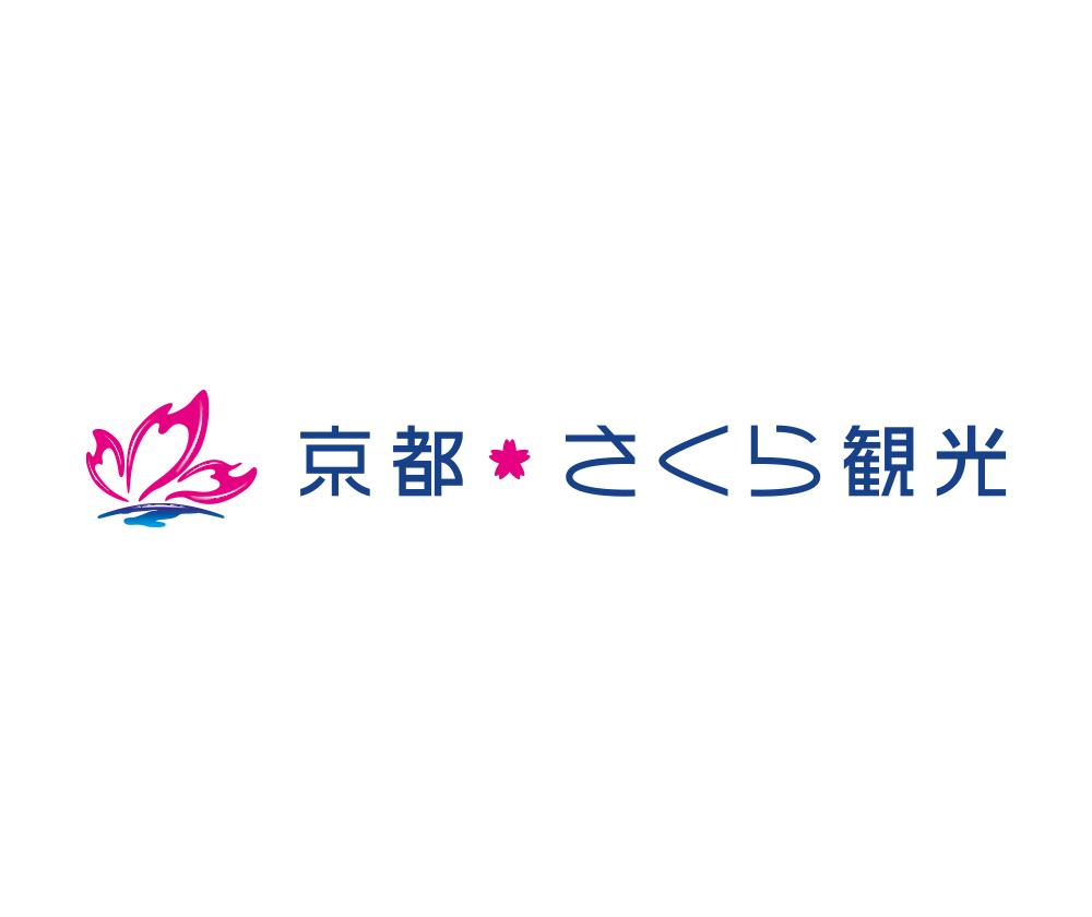 シンボルマーク&ロゴ・コーポレートサイト制作